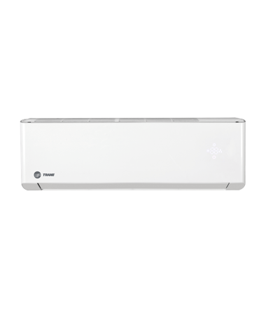 ductless 4mxw38 lg